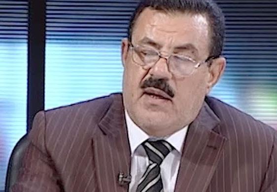 نائب يدعو الحكومة إلى تقديم شكوى ضد تركيا لدى مجلس الأمن الدولي لمنع تزويد العراق بحصته المائية