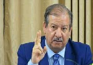 كتلة سياسية:انسحاب عدداً من مرشحي الانتخابات جراء تهديدات الميليشيات الولائية