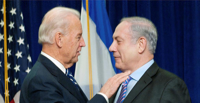 أمريكا تعرقل للمرة الثالثة إصدار بيان لمجلس الأمن يدعو لوقف العدوان الإسرائيلي على غزة