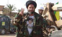 إرهاب الميليشيات في العراق
