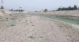 """الزراعة النيابية:صادرات تركيا للعراق نحو 80 مليار دولار سنوياً وتقطع مياه دجلة والفرات عنه والكاظمي على وضع """"OFF"""""""