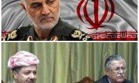 """صالح: الحشد الشعبي حالة مؤقتة جاء بفتوى الـ """"جهاد الكفائي"""""""