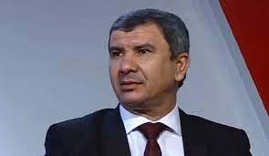 وزير النفط:تقليص قيمة استيراد المشتقات النفطية بملياري دولار