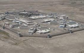 """مصدر: ارتفاع في أعداد النزلاء المتوفين في سجن الحوت في ظروف """"غامضة"""" !"""