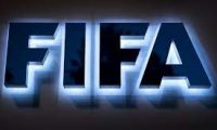 الفيفا:العراق يحتل المرتبة السابعة آسيوياً من التصفيات المؤهلة لكأس العالم 2022