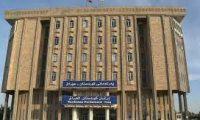 نائب كردي:توزيع رواتب موظفي الإقليم من أولويات الحكومة