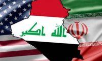 تقرير:واشنطن باعت العراق إلى إيران والبلد أصبح القلب النابض لمشروعها التوسعي في المنطقة