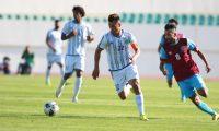 اليوم..ثلاث مباريات ضمن الجولة الثانية والثلاثين من الدوري الممتاز بكرة القدم