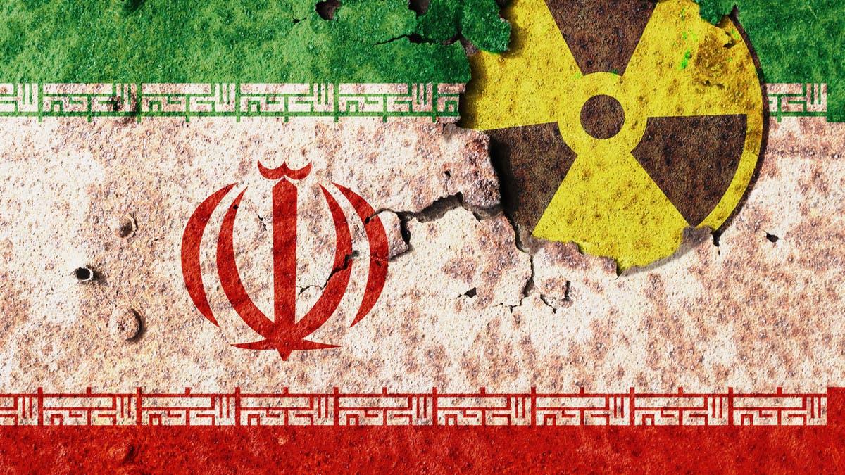 إيران ترفض تسليم اليورانيوم المخصب مقابل عودة الولايات المتحدة للإتفاق النووي