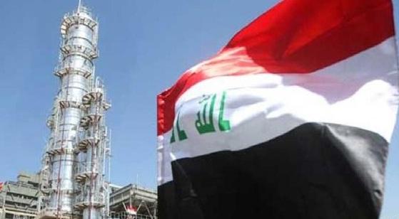 نائب يطالب يإيقاف تهريب العملة من العراق عبر رواتب موظفي شركات التراخيص النفطية