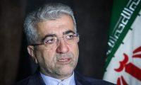 إيران تشتري لقاح ضد فيروس كورونا بمبلغ 115 مليون فرنك من الأرصدة العراقية