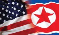 واشنطن تمدد عقوباتها على كوريا الشمالية لمدة عاما إضافيا