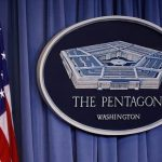 البنتاغون يطلب من الكونغرس تخصيص 23.3 مليار دولار لتمويل البرنامج الاستخباري لعام 2022