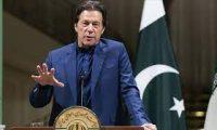 باكستان تمنع استخدام قواعدها الجوية للعمليات الأمريكية في افغانستان