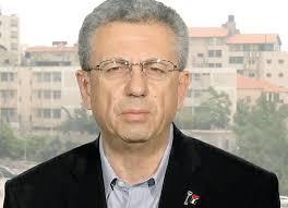 البرغوثي:تأجيل الحوار الفلسطيني المصري إلى إشعار آخر