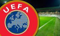 """""""اليويفا""""يعلق الإجراءات التأديبية ضد ريال مدريد وبرشلونة ويوفنتوس"""