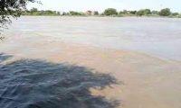 استنفار مصري بعد تحذير إثيوبي من فيضان محتمل لنهر النيل