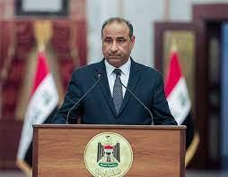 """بحث وزير الثقافة خلال سفرته السياحية إلى واشنطن """" تطوير الآثار العراقية"""""""