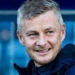مانشستر يونايتد يجدد عقد مدربه النرويجي سولسكاير بشكل رسمي