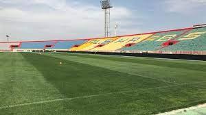 آلية الدخول الجماهيري إلى ملعب الشعب لحضور نهائي كأس العراق توضحها اللجنة المشرفة على البطولة
