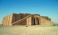 البعثة الايطالية في الناصرية وافقت على ايفاد عدد من الآثاريين العراقيين الى روما لتدريبهم