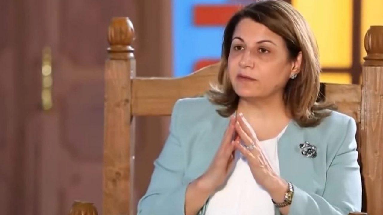 الخارجية النيابية:الأحزاب رشحت 35 سفيراً يحتاج إعادة النظر بهم