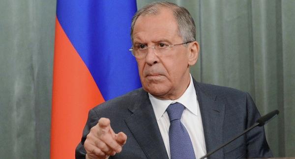 روسيا تحذر أمريكا من مخاطبتها من موقع القوة