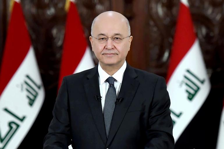 """ائتلاف المالكي تجربة تونس بحل السلطتين التشريعية والتنفيذية لن """"تصلح""""في العراق"""