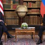 أمريكا وروسيا تعتزمان إجراء الجولة الأولى من محادثات الحد من التسلح