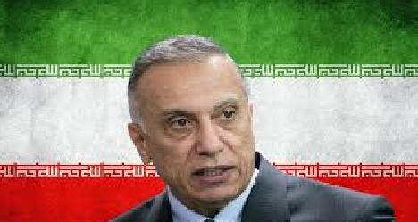 الكاظمي يسخر من عقول العراقيين