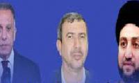 الأحزاب الشيعية تبيع العراق بالجملة والمفرد