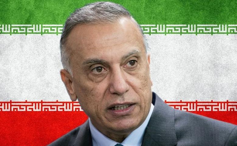 وزير الخارجية: الكاظمي سيطلب من بايدن مغادرة قوات بلاده العراق أحتراما لأمر خامئني