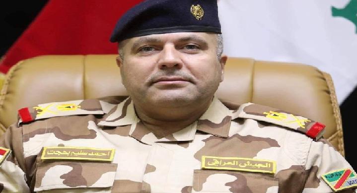 عمليات بغداد:حظر التجوال الجزئي من الـ12 ليلاً لغاية الخامسة فجراً