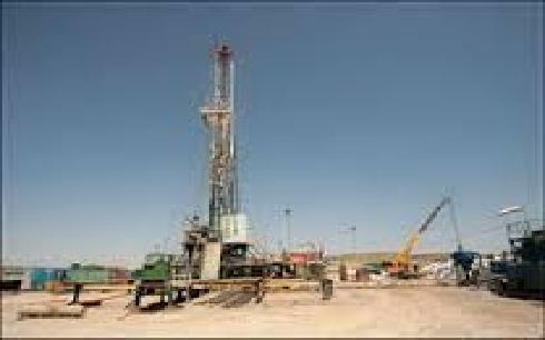 نائب:استمرار الكويت بسرقة النفط العراقي دون إجراء رادع لها