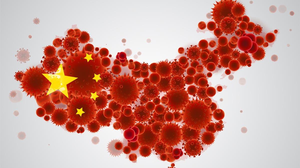 الصين ترفض التحقيق الثاني في أصل فيروس كورونا