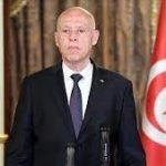 الباكون على الديمقراطية المغدورة في تونس