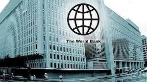 البنك الدولي:العراق يحرق أكثر من 17 مليار متر مكعب من الغاز سنوياً ليشتري الغاز من إيران!