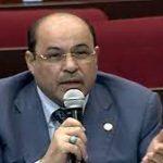 """ائتلاف المالكي:انسحاب بعض القوى السياسية من الانتخابات """"كلاوات"""""""