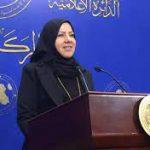 الطاقة النيابية:ميليشيا الحشد الشعبي وراء تفجير أبراج الطاقة لصالح إيران