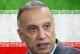 النجيفي:مؤتمر الكاظمي مع دول الجوار العراقي لصالح إيران
