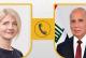 العراق وإستونيا يؤكدان على تعزيز العلاقات بينهما