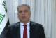 """الصالحي يطالب الحكومة بالكشف عن """"فقدان"""" 25 مليار دولار من التحويلات المالية"""