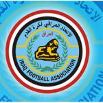 الاتحاد العراقي لكرة القدم يقرر تسمية الملاك التدريبي للمنتخب الوطني