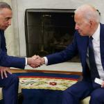 أين نقف من اتفاقية بايدن-الكاظمي؟