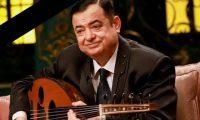 الموسيقار العراقي فتح الله أحمد في ذمة الخلود