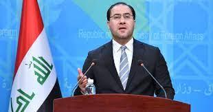 الخارجية:استئناف الرحلات الجويّة بين العراق وروسيا