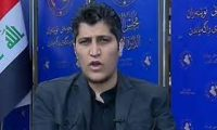 نائب كردي يطالب بغداد شمول الإقليم باسترداد الأموال المنهوبة