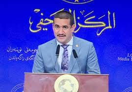 نائب:ديالى تعاني من أزمة جفاف بسبب قطع إيران المياه عن العراق