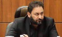 التيار الصدري:نأمل الحصول على 32 مقعداً في الانتخابات القادمة