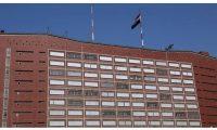 وزارة التخطيط:ارتفاع معدل التضخم لشهر آب الماضي بنسبة (1.1%)